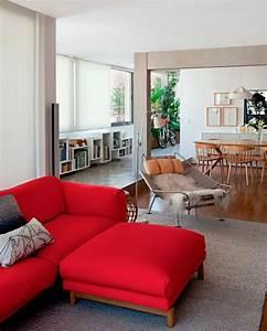 Welche Farbe Passt Zu Petrol : roter teppich wandfarbe ~ Yasmunasinghe.com Haus und Dekorationen