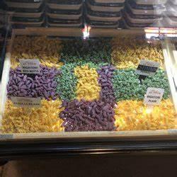Cucina Al Volo - 74 Photos & 59 Reviews - Pasta Shops - 1309 5th St NE, Washington, DC ...