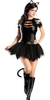 city cat costume kitty costume city quot hide your