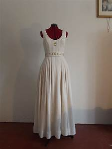 Folklore Inspired Wedding Dress  U2013 Sewing Projects