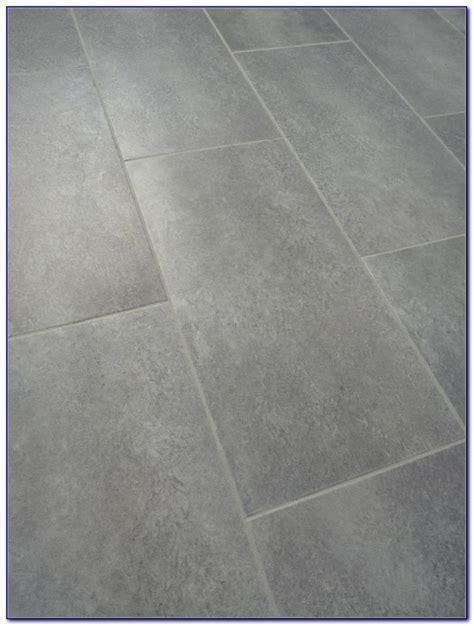 grouting vinyl tile floors trafficmaster groutable vinyl floor tile tiles home