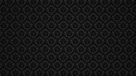 Texture Background wallpapers