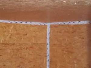 Pelletlager Selber Bauen : pelletlager auf dachboden eigenbau youtube ~ Frokenaadalensverden.com Haus und Dekorationen