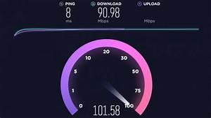 Internet Zuhause Angebote : internet zu hause nur noch ber das handynetz ratgeber srf ~ A.2002-acura-tl-radio.info Haus und Dekorationen