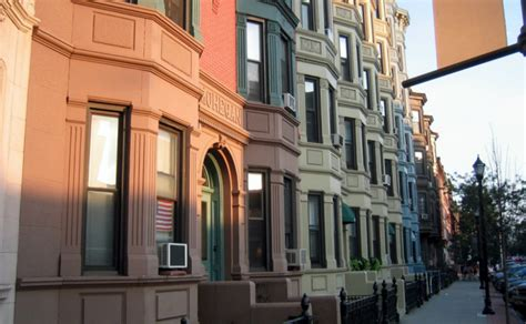 hoboken jersey street washington brownstones nj place flickr places map united states history pro onlyinyourstate