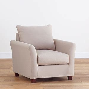 World Market Luxe Sofa by Living Room Chairs 200 Knb