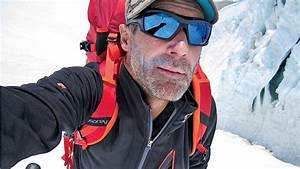 Mike Horn Expedition : an adventure addict finds his next dream outside online ~ Medecine-chirurgie-esthetiques.com Avis de Voitures