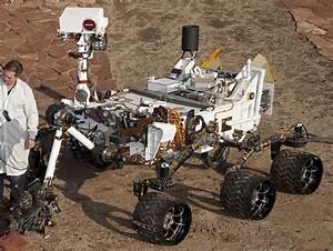 Mars Exploration Program - Wikipedia