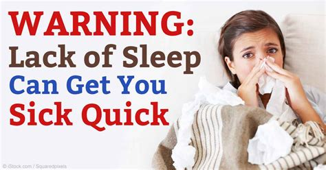 Lack Of Sleep Can Quadruple Your Risk Of Catching A Cold. Ai Miami International University Of Art And Design. Cpa Networks That Pay Weekly. Compare Rates Car Insurance Cool Systems Inc. Refinance Home Mortgage Loan Rate