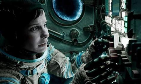 TVNET 2013. gada TOP 10 labākās filmas - Kino - Kultūra ...