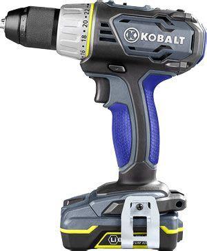 kobalt drill tools   tools kobalt tools