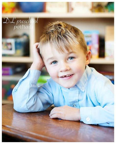 best 25 preschool photography ideas on 676 | 57372caefeb9ee764b3a711501ebd803 school portraits child portraits