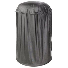 patio caddie grill cover char broil 4186140 patio caddie cover gosale price