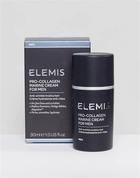 elemis anti ageing moisturiser