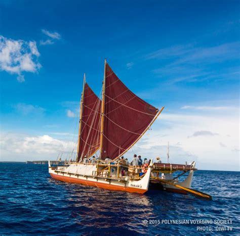 Hasbro Moana Boat by Moana Boat Images Search