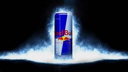 Bull 4k Redbull Wallpapers Uhd Drinks Drink