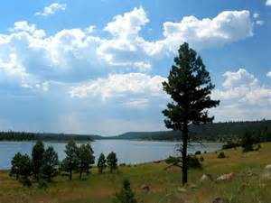 20 Best Beautiful Views In Flagstaff, Az Images On