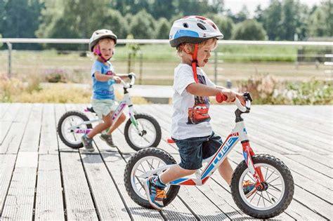 fahrradfahren macht kinder schlau fahrrad gesundheit