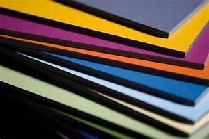 Wasserfeste Platten Für Balkon : awesome kunststoffplatten f r au enbereich photos ~ Eleganceandgraceweddings.com Haus und Dekorationen