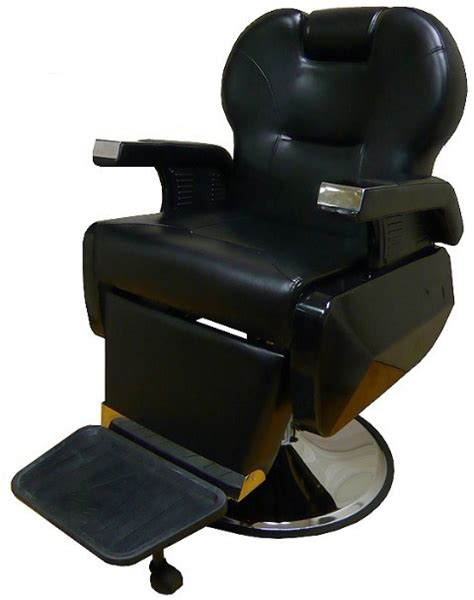 heavy duty barber chair pl 116 out of stock 09 18 15