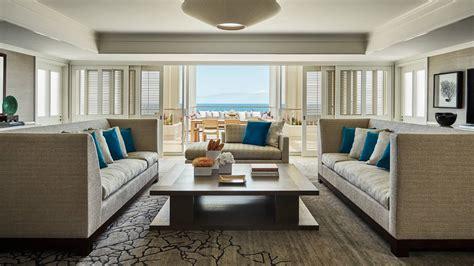 penthouse suite oahu  seasons resort ko olina