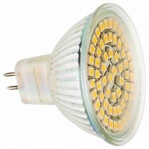 Gu5 3 Led : sebson gu5 3 mr16 smd5060 led leuchtmittel birne lampe 3 ~ Edinachiropracticcenter.com Idées de Décoration