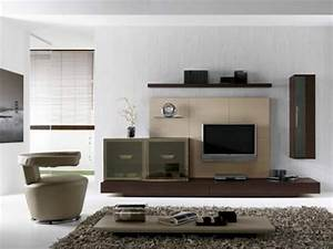 Decoration Maison Moderne : maison moderne maison moderne ~ Zukunftsfamilie.com Idées de Décoration