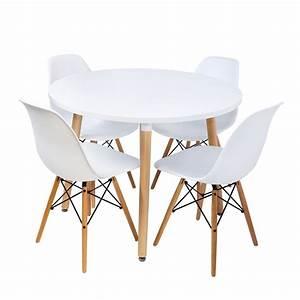 Wohnzimmer Stuhl : 6er set deko design wohnzimmer stuhl eiffel esszimmerstuhl ~ Pilothousefishingboats.com Haus und Dekorationen