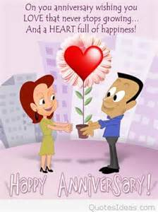 Happy Anniversary Funny Cartoons