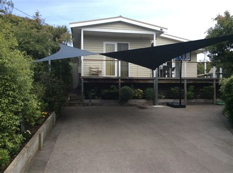 sun shade carport made to measure domestic shade sails peninsula shade sails