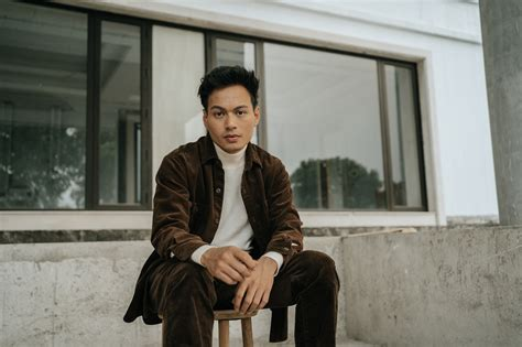 Universal music group is home to the most iconic and influential labels & brands in music. Universal Music Indonesia 'Salaman' Dengan Wonderland Records, Rendy Pandugo Geber Single Baru ...
