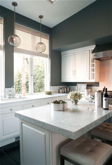 white cabinets gray walls white and gray kitchen contemporary kitchen kishani