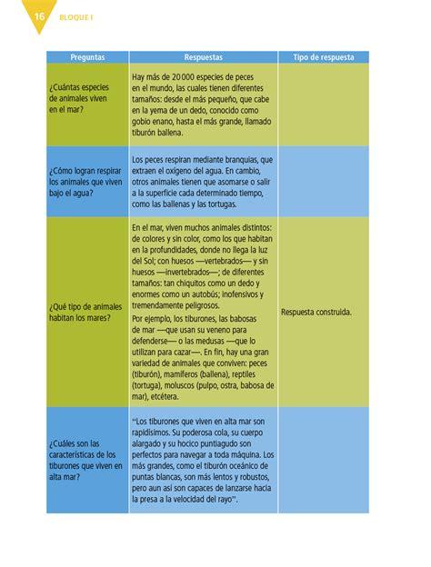 Paco el chato respuestas del 2 bloque de matemáticas1 grado de secundaria construcción del don benito paco el chato tareas de matematicas cuarto grado. Paco El Chato El Historia 6o Grado   Libro Gratis