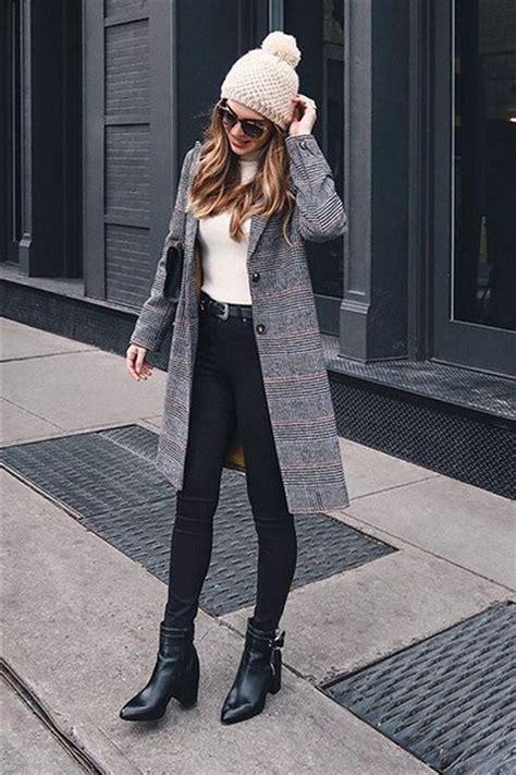 de invierno  copiar en febrero ropa de