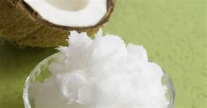 What Are The Benefits Of Coconut Oil Capsules
