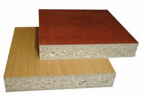 Kitchen Sink Material Types by Particleboard Versus Plywood Cabinets
