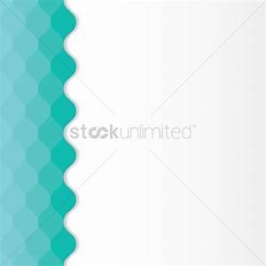 Side By Side Design : creative background design vector image 1960874 stockunlimited ~ Bigdaddyawards.com Haus und Dekorationen