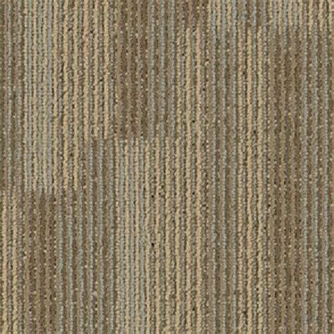 mohawk aladdin go forward sandstone carpet tile 1t45 238