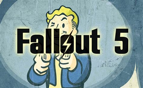 fallout  wishlist location  op   nerd