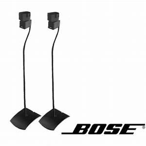 best bose ufs 20 universal speaker floor stands 2 pair With bose ufs 20 universal floor stands pair black