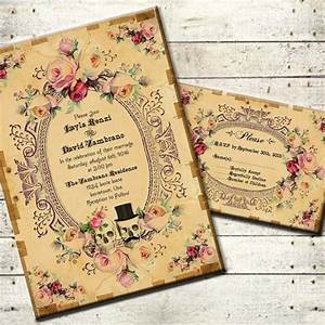 spooktacular halloween wedding invitations halloween With halloween style wedding invitations
