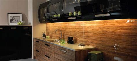 decoracion hogar fabrica fabrica de cocinas decoracion muebles de dise 241 o en