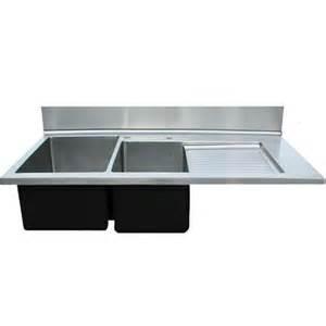 kitchen sinks with backsplash kitchen sink with backsplash new kitchen style