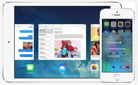 next iphone update apple ios 7 0 3 update expected next week iphone