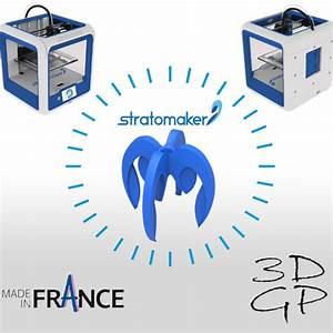 plan 3d gratuit porte crayon compose de 4 logos With plan maison gratuit 3d 15 chronologie imprimante 3d png tpe impression