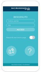 filiali popolare di sondrio servizi on line scrignoapp popolare di sondrio