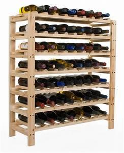 PDF DIY Wine Racks Design Home Download wood carving