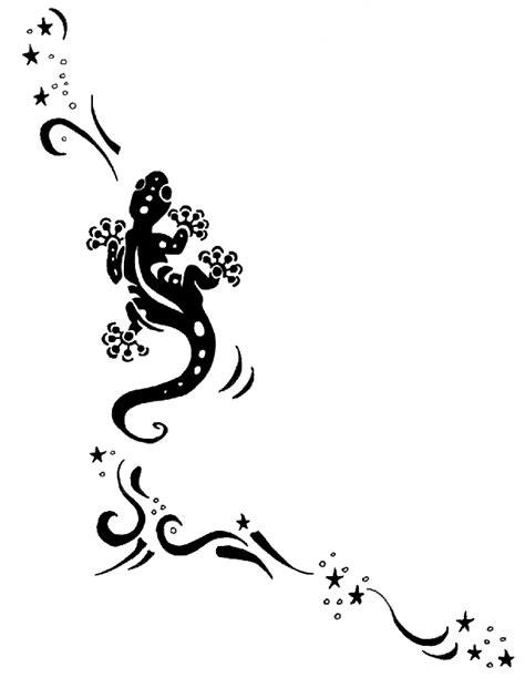 """foto de Résultat de recherche d'images pour """"salamandre tatouage"""