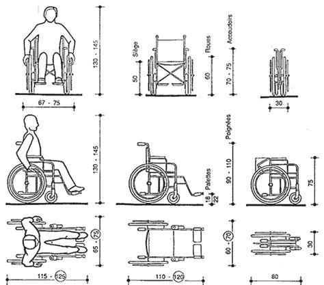 table et chaises de terrasse dimension chaise roulante