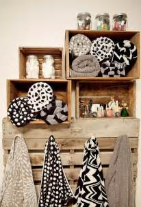 diy bathroom ideas diy towel racks for a chic bathroom update